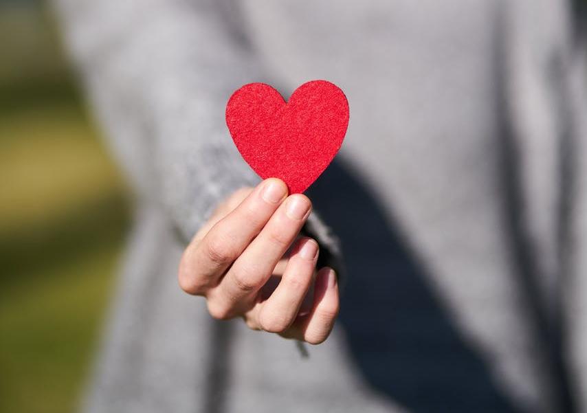 heart centered business coaching